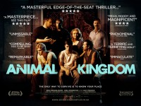 Animal-Kingdom-UKPoster1