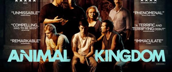 Animal-Kingdom-UKPoster1