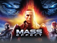 MASS_EFFECT
