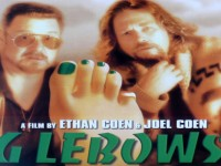 big_lebowski_web