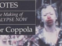NOTES_APOCALYPSE_NOW_WEB