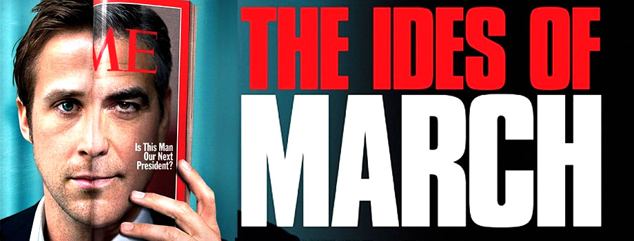 THE_IDES_OF_MARCH_WEB