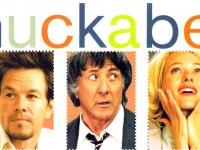 huckabees_web