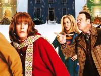 Christmas With the Kranks_WEB