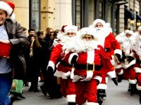 FRED_CLAUS_WEB