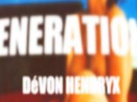 GENERATION Y WEB