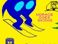 HORACE_WEB