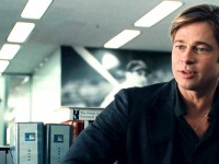MONEYBALL_WEB