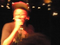 THEESATISFACTION_JAZZCAF_GIG_WEB