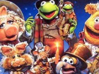 The_MUPPETS_CHRISTMAS_CAROL_WEB