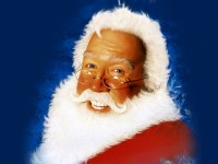 The_Santa_Clause_2_web
