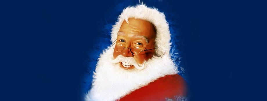 The_Santa_Clause_2_web