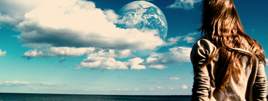 ANOTHER_EARTH_WEB