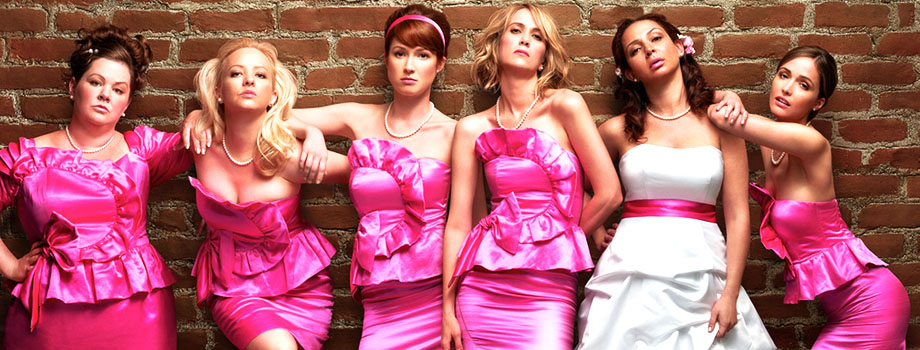 BRIDESMAIDS_WEB
