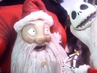 the_nightmare_before_christmas_WEB