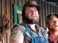 TUCKER&DALE_WEB