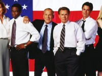 WEST_WING_WEB