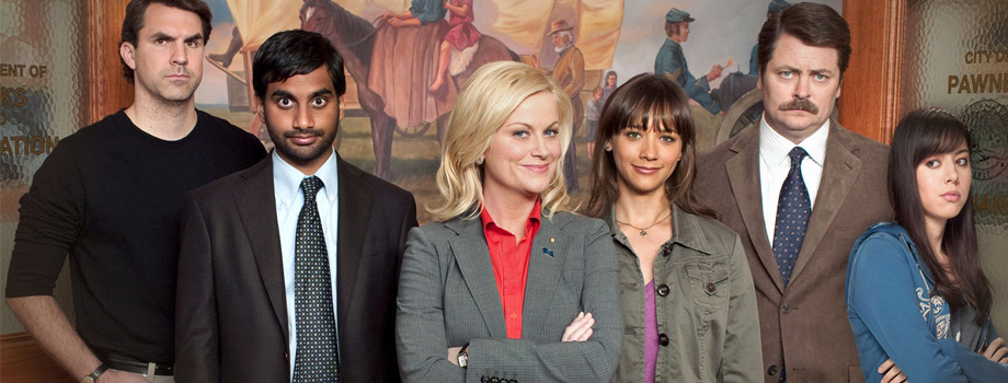 PARKS_RECREATION_WEB